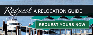 Request a Relocation Guide